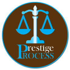 Prestige Process, Everything about Law in South Florida